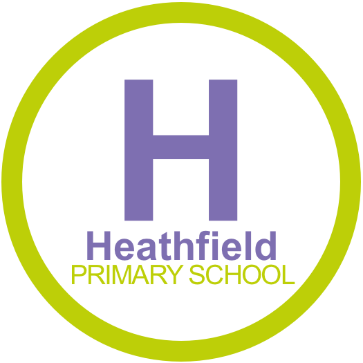 Heathfield Primary School