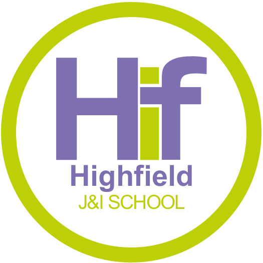 Highfield Junior & Infant School