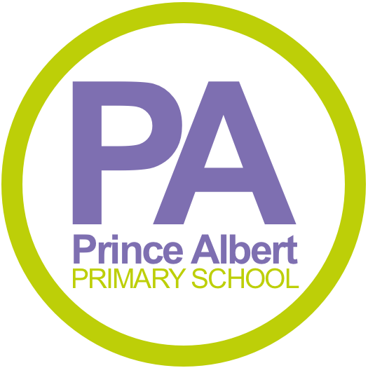 Prince Albert Primary School